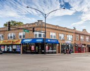3962 West Grand Avenue, Chicago image