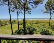 23 S Forest Beach Unit #267, Hilton Head Island image