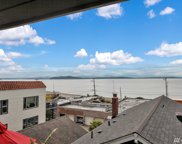 2329 Halleck Ave SW, Seattle image