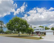 10653 Earhart Drive, New Port Richey image