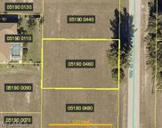 2818 NW 45th PL, Cape Coral image