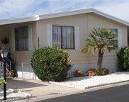 5015 S Ridge Club Drive, Las Vegas image