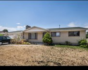 4362 S Deno Dr W, West Valley City image