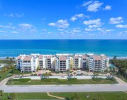 19670 Beach Road Unit #A304, Tequesta image