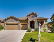 10438 Skyreach Way, Highlands Ranch image