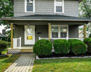 72 S Sproul Rd  Road, Broomall image