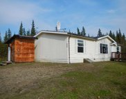 1035 Chickadee Loop, Fairbanks image