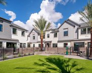 3200 N 39th Street Unit #10, Phoenix image