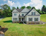 02 Giana   Way, Glen Mills image