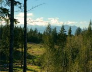 8451 Coyle Rd, Quilcene image