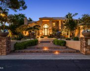 9150 N 70th Street, Paradise Valley image