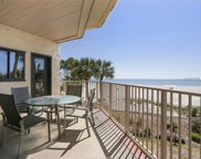 1 Beach Lagoon Road Unit #2002, Hilton Head Island image