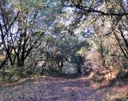 40  Burlwood Road, El Dorado image