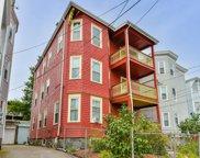 86 Whitfield St, Boston image