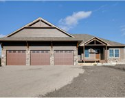 198 CEDAR LAKE CT, New Prague image
