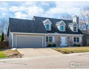 1537 Quail Hollow Dr, Fort Collins image