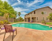 6033 N 132nd Drive, Litchfield Park image