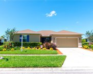 220 Star Shell Drive, Apollo Beach image