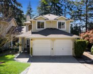 15783 Northup Wy, Bellevue image