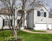 2366 WIMBLEDON CIRCLE, Franklin image