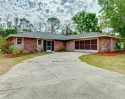 17440 Williamsburg DR, North Fort Myers image