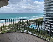 8777 Collins Ave Unit #1110, Surfside image