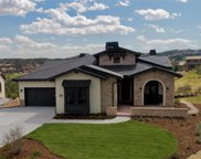 8074 Palladio Court, Littleton image