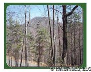 Lot 103-A  Wade Court Unit #103a r, Lake Lure image