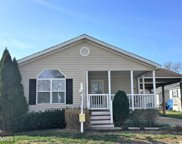 14705 NATIONAL DRIVE, Chantilly image