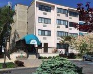 4500 Brigantine Ave Unit #1123, Brigantine image