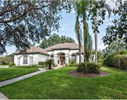 1147 Queen Anne Court, Winter Springs image