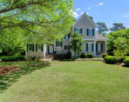 2103 Ascott Place, Wilmington image