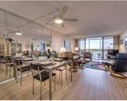 4253 Bay Beach LN Unit F4, Fort Myers Beach image