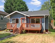 6023 44th Ave SW, Seattle image