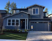 26609 225th Ave SE, Maple Valley image