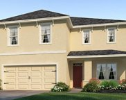 30870 Summer Sun Loop, Wesley Chapel image