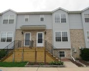 730 Marian Drive, Middletown image