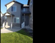 3761 Cunninghill Dr N, Eagle Mountain image