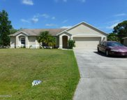 773 Kempten, Palm Bay image