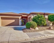 17734 W Camino Real Drive, Surprise image