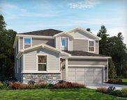 3685 Sandy Vista Lane, Castle Rock image