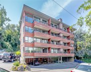 1717 5th Ave N Unit 304, Seattle image