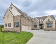 5161 Falling Water Rd, Nolensville image