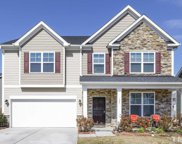 105 Hope Valley Road, Knightdale image