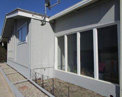 150 Kern St 148, Salinas