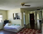 284 Newport R Unit #284, Deerfield Beach image