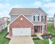 12651 Old Pond  Road, Noblesville image