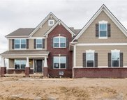 10123 Midnight Line  Drive, Fishers image