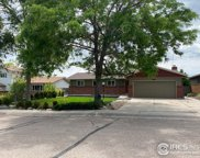 2706 W 26th St Rd, Greeley image