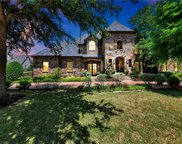 1216 Chadwick Crossing, Colleyville image